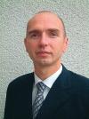 Andre Krüger, eLeDia